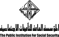 The Public Institution for Social Security of Kuwait