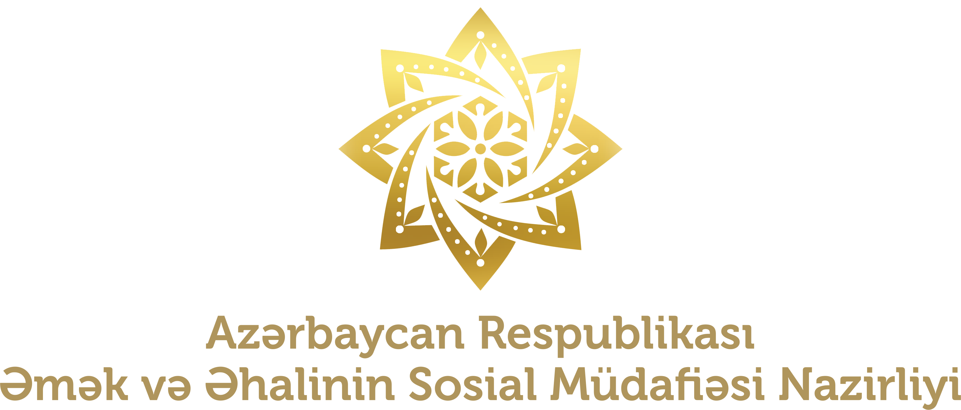 Ministry of Labour and Social Protection of Population of the Republic of Azerbaijan