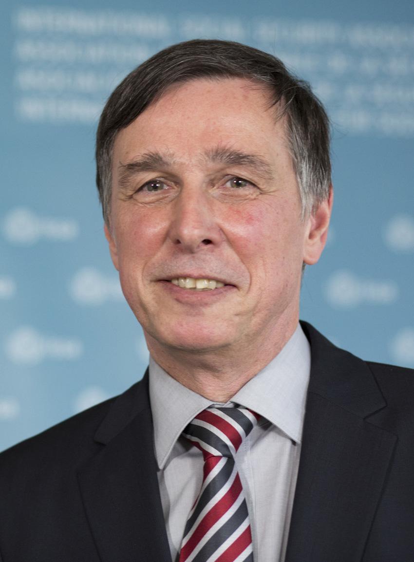 Joachim Breuer