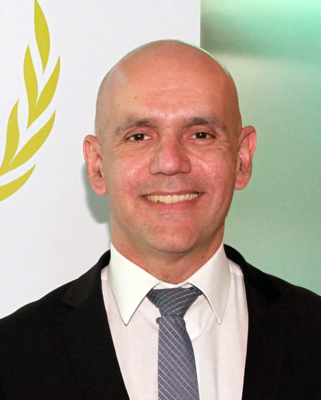 Marcelo Abi-Ramia Caetano