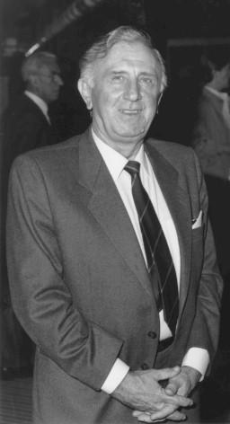 Jerome Dejardin