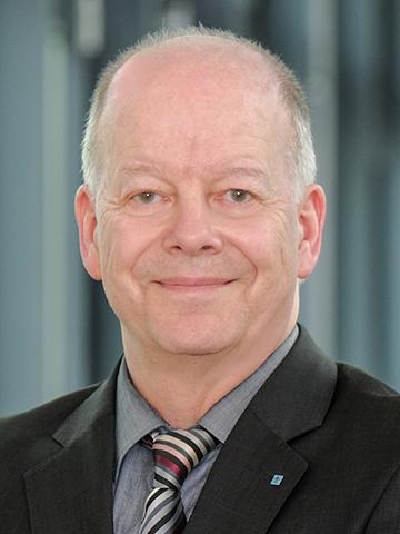 Jens Jühling