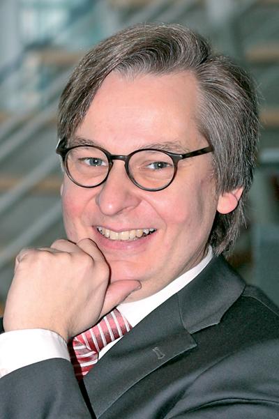 Jörg Hedtmann
