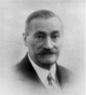 Leon Heller