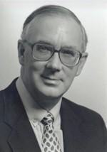 Dalmer D. Hoskins