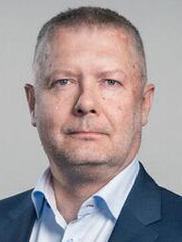 Janne Reini