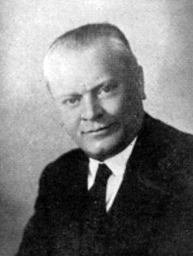 Arthur Youngerx