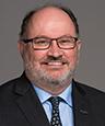 Benoît Long