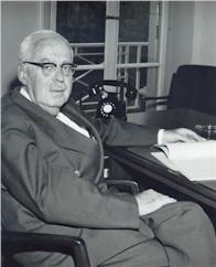 Rudolf Aladár Stein