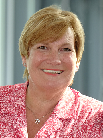 Martina Hesse-Mocker