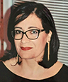 Leila Naija