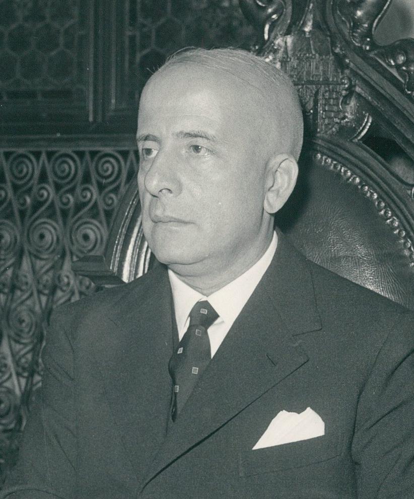 Renato Morelli