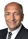 Peter Schrimpf