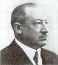 Georges Petit