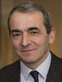 Michel Pourquet
