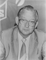 Vladimir Rys