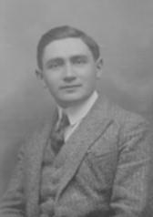 Oswald Stein