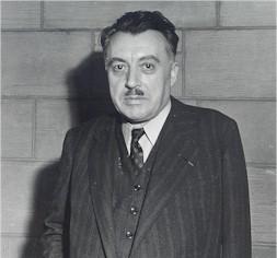 Adrien Tixier