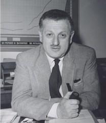Leo Wildmann