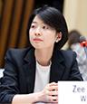 Zee-A Han