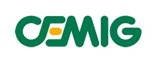 Logotipo da CEMIG