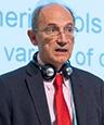 Francisco Delgado Azuara