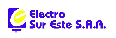 Logomarca da Electro Sur Este