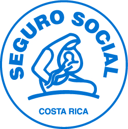 Social Insurance Fund of Costa Rica (Caja Costarricense de Seguro Social – CCSS)