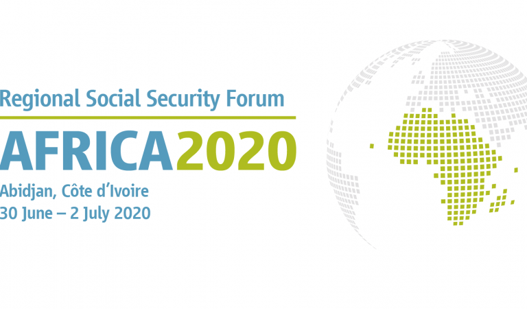 Events Happening In June 2020.Keep Up With All Our Events International Social Security