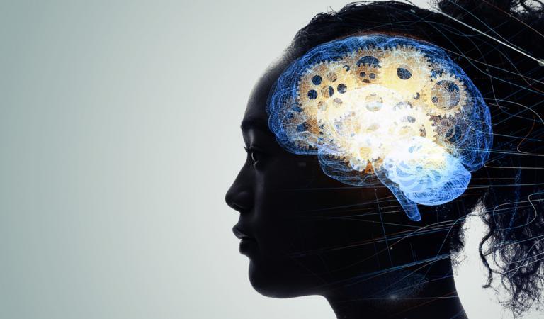 Insights comportamentais e previdência social