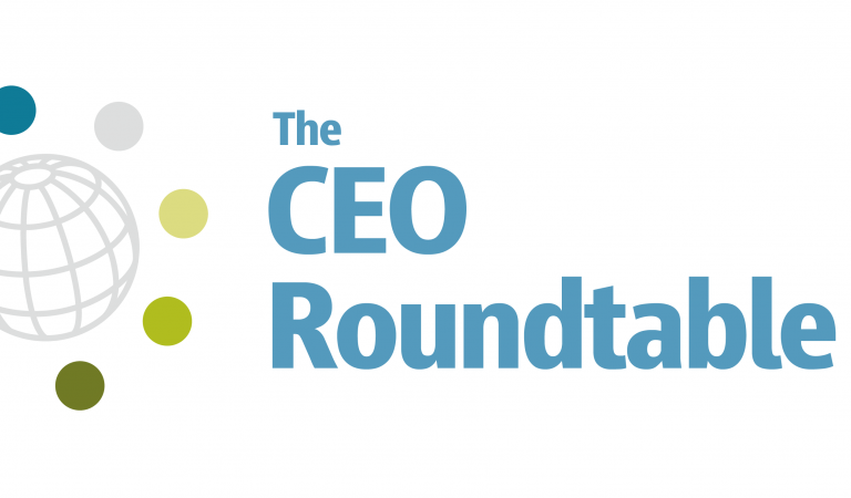 Liderança e inovação - O CEO como Diretor de Capacitação