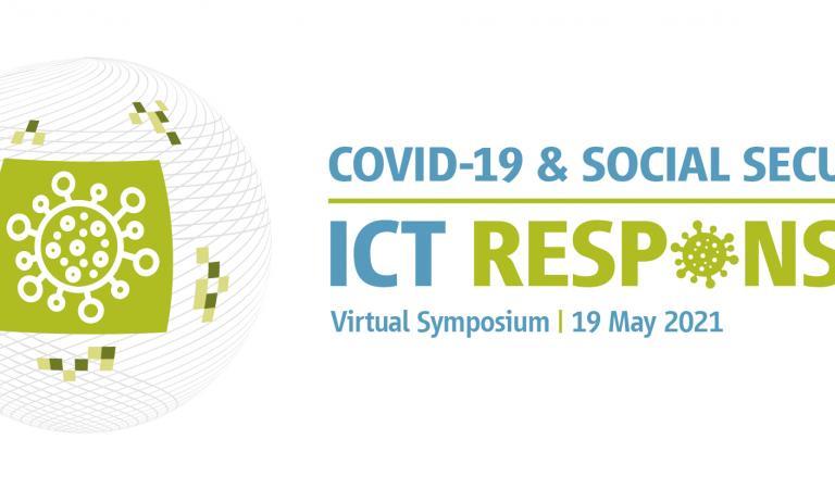 Tecnologia da Informação e Comunicação na Previdência Social