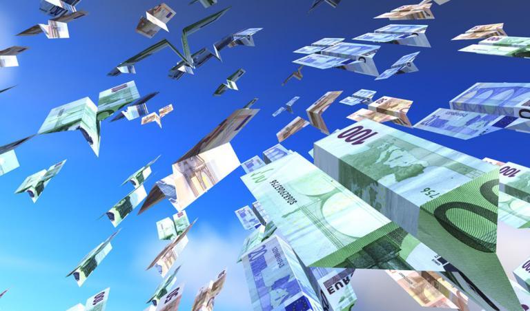 Luta contra a fraude e o erro nos pagamentos de benefícios transfronteiriços durante o COVID-19
