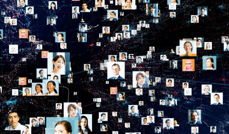 Fomentando a inclusão digital nos serviços de seguridade social: a situação e o caminho a seguir