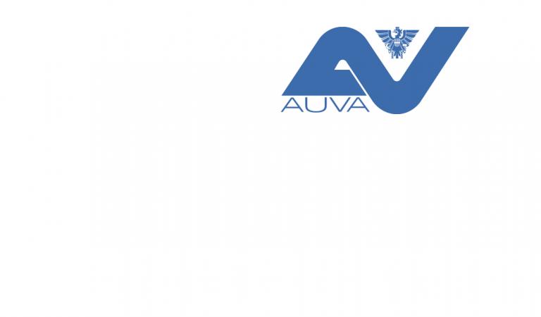 Logotipo AUVA