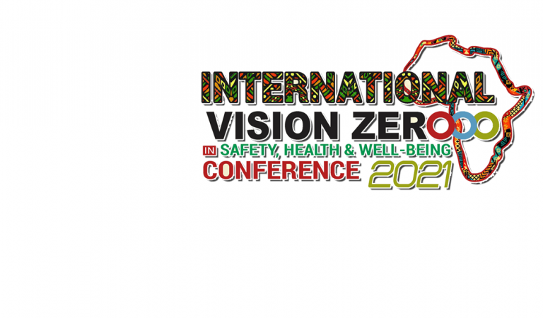 Logotipo da conferência