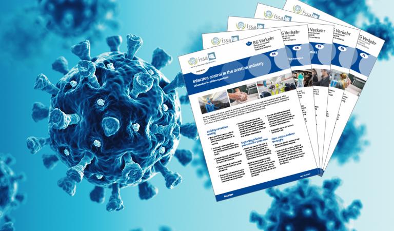 fichas informativas sobre fundo de coronavírus