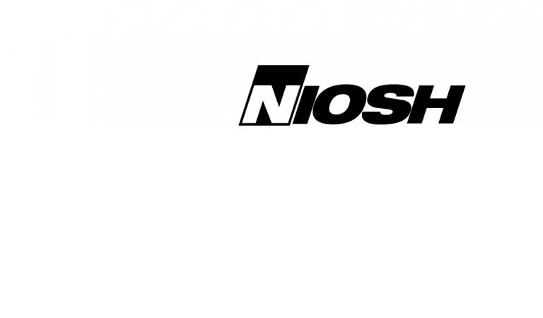 Logotipo da NIOSH